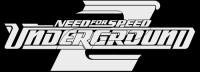 Жажда скорости. Нелегальные гонки 2 (Need for Speed Underground 2)